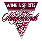 Wine & Spirits of Slingerlands, Delmar, Bethlehem Liquor Store